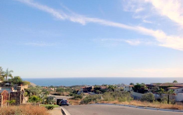 Foto de terreno habitacional en venta en  , el tezal, los cabos, baja california sur, 1736480 No. 04