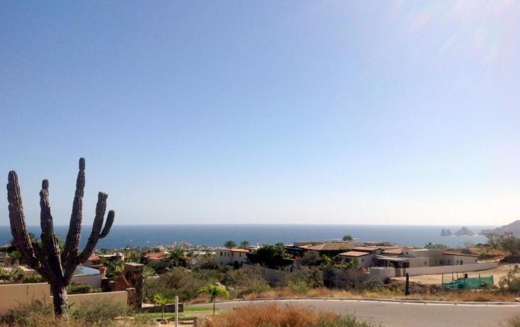 Foto de terreno habitacional en venta en  , el tezal, los cabos, baja california sur, 1736480 No. 05
