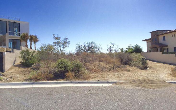 Foto de terreno habitacional en venta en cresta del mar 100 mz a f ii, el tezal, los cabos, baja california sur, 1736480 no 02