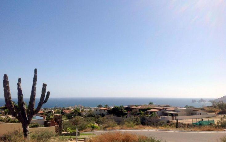 Foto de terreno habitacional en venta en cresta del mar 100 mz a f ii, el tezal, los cabos, baja california sur, 1736480 no 05