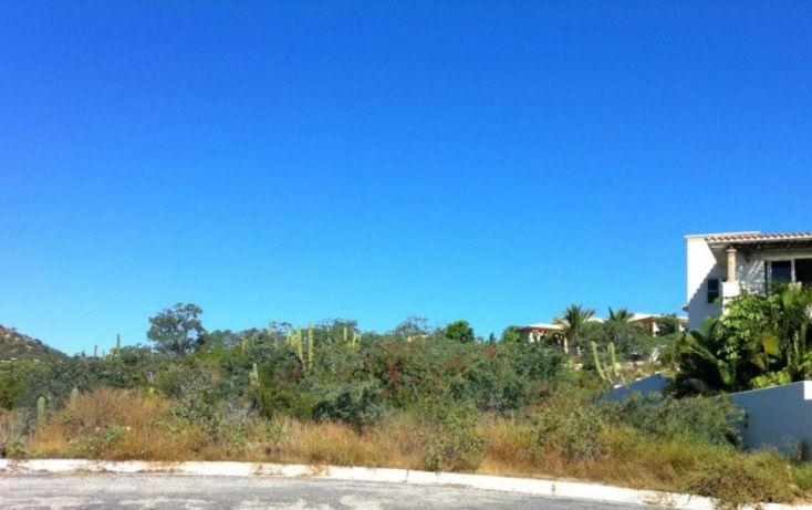 Foto de terreno habitacional en venta en cresta del mar fase i lot 66, el tezal, los cabos, baja california sur, 1769320 no 08