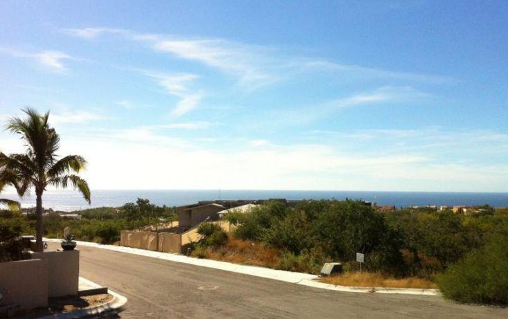 Foto de terreno habitacional en venta en cresta del mar fase i lot 66, el tezal, los cabos, baja california sur, 1769320 no 09