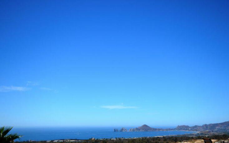 Foto de terreno habitacional en venta en cresta del mar lot 70, el tezal, los cabos, baja california sur, 1847204 no 01
