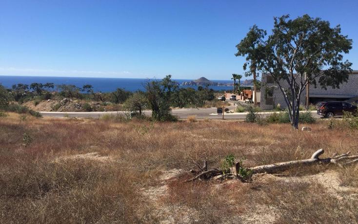 Foto de terreno habitacional en venta en  , el tezal, los cabos, baja california sur, 1960449 No. 01