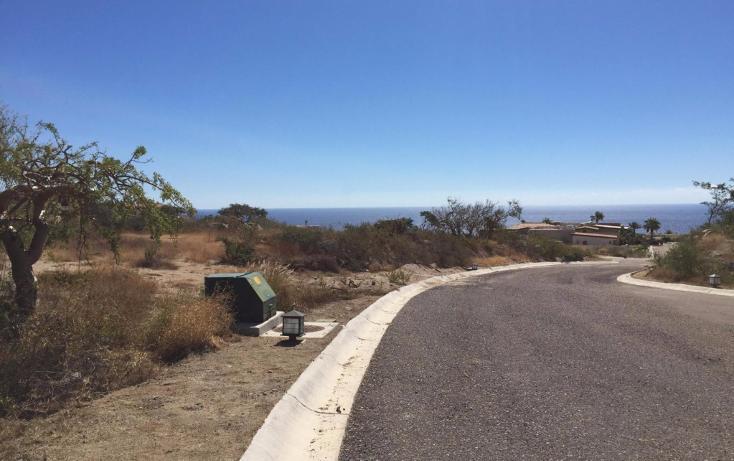 Foto de terreno habitacional en venta en  , el tezal, los cabos, baja california sur, 1960449 No. 04