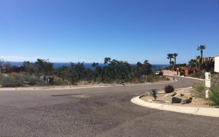 Foto de terreno habitacional en venta en  , el tezal, los cabos, baja california sur, 1960449 No. 05