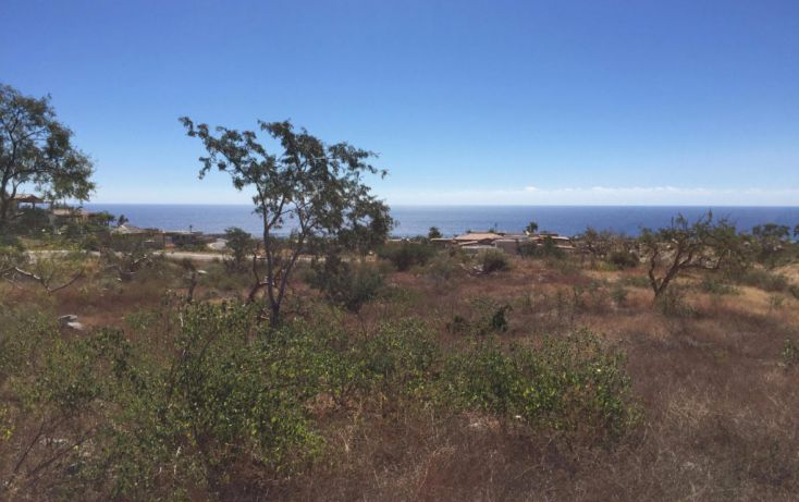 Foto de terreno habitacional en venta en cresta del mar lot 82, el tezal, los cabos, baja california sur, 1960449 no 06
