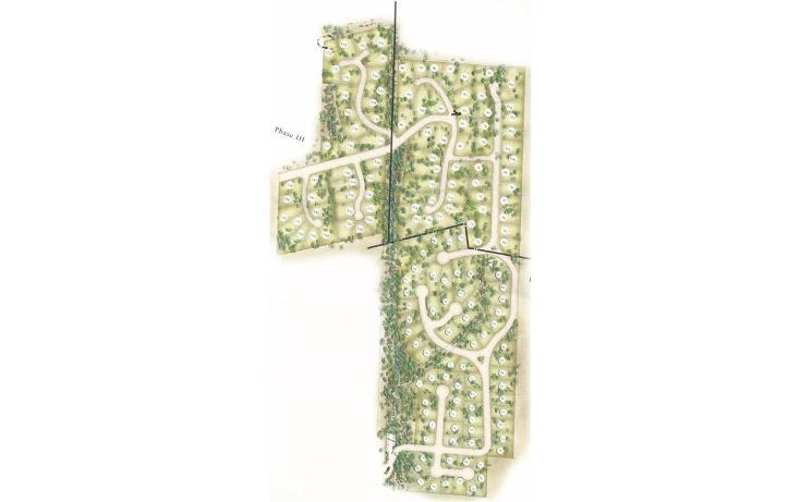 Foto de terreno habitacional en venta en  , el tezal, los cabos, baja california sur, 1960449 No. 08