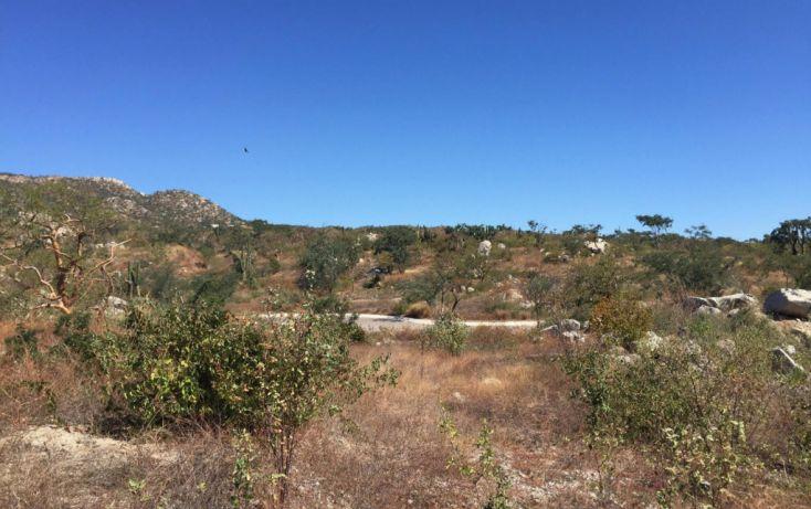 Foto de terreno habitacional en venta en cresta del mar lot 82, el tezal, los cabos, baja california sur, 1960449 no 10