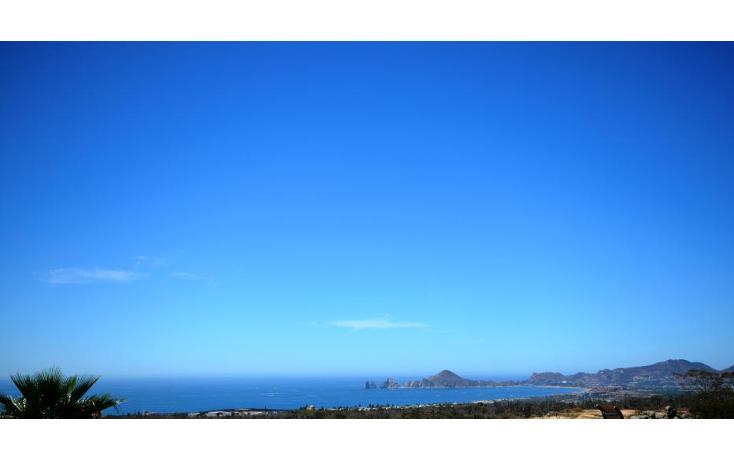 Foto de terreno habitacional en venta en cresta del mar lot 97 , el tezal, los cabos, baja california sur, 1847214 No. 01