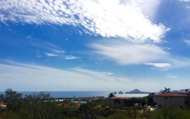 Foto de terreno habitacional en venta en cresta del mar lote 48, el tezal, los cabos, baja california sur, 1697476 no 02
