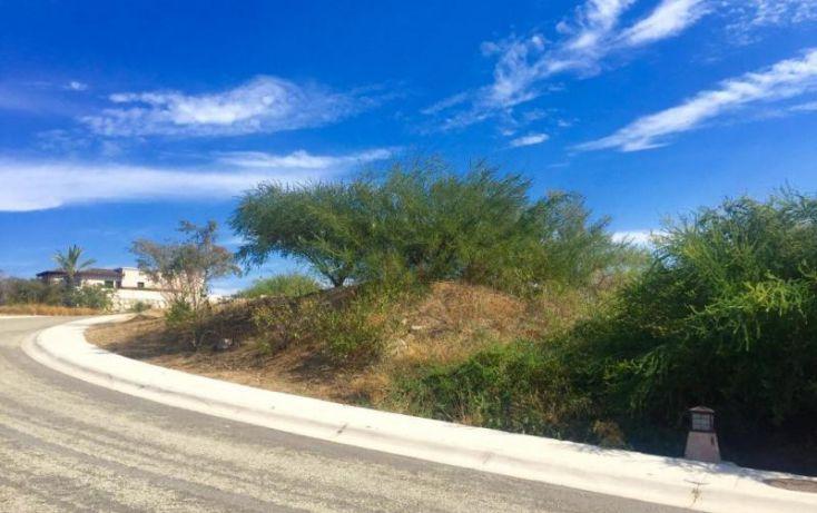 Foto de terreno habitacional en venta en cresta del mar lote 48, el tezal, los cabos, baja california sur, 1697476 no 11