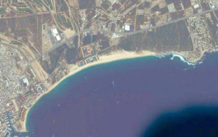 Foto de terreno habitacional en venta en cresta del mar lote 48, el tezal, los cabos, baja california sur, 1697476 no 13