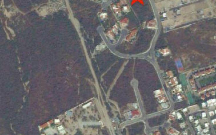 Foto de terreno habitacional en venta en cresta del mar lote 48, el tezal, los cabos, baja california sur, 1697476 no 14