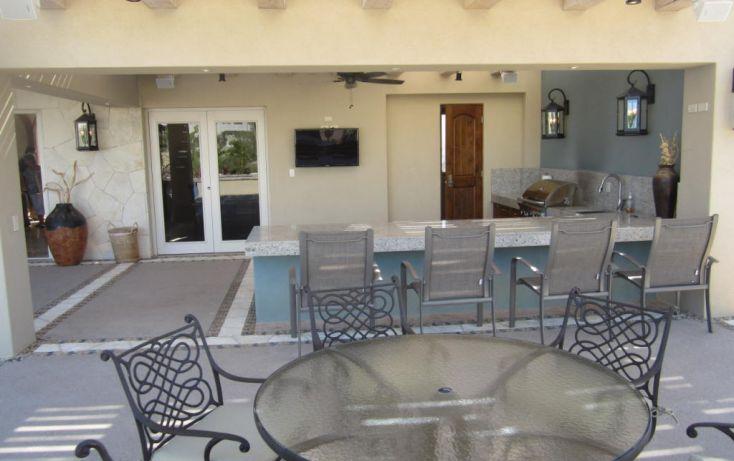 Foto de casa en condominio en venta en cresta del mar mz c lot 119, el tezal, los cabos, baja california sur, 1782648 no 04