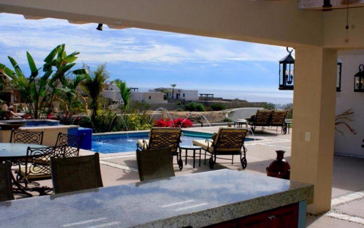 Foto de casa en condominio en venta en cresta del mar mz c lot 119, el tezal, los cabos, baja california sur, 1782648 no 05