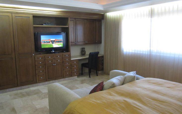 Foto de casa en condominio en venta en cresta del mar mz c lot 119, el tezal, los cabos, baja california sur, 1782648 no 07