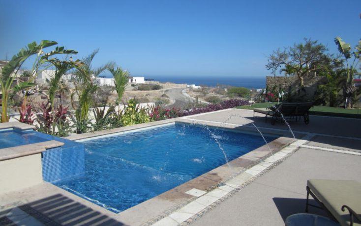 Foto de casa en condominio en venta en cresta del mar mz c lot 119, el tezal, los cabos, baja california sur, 1782648 no 15