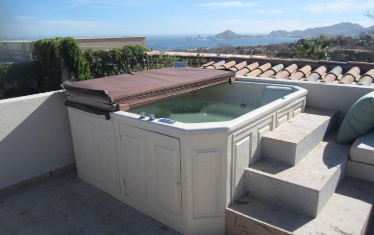 Foto de casa en condominio en venta en cresta del mar mz c lot 119, el tezal, los cabos, baja california sur, 1782648 no 19