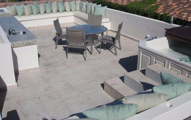 Foto de casa en condominio en venta en cresta del mar mz c lot 119, el tezal, los cabos, baja california sur, 1782648 no 21