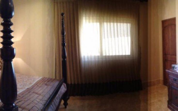 Foto de casa en condominio en venta en cresta del mar mz c lot 119, el tezal, los cabos, baja california sur, 1782648 no 24