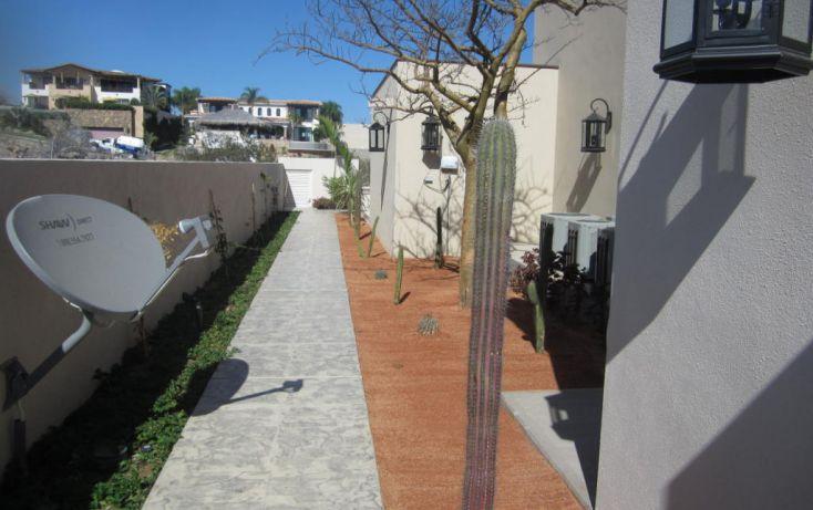 Foto de casa en condominio en venta en cresta del mar mz c lot 119, el tezal, los cabos, baja california sur, 1782648 no 30
