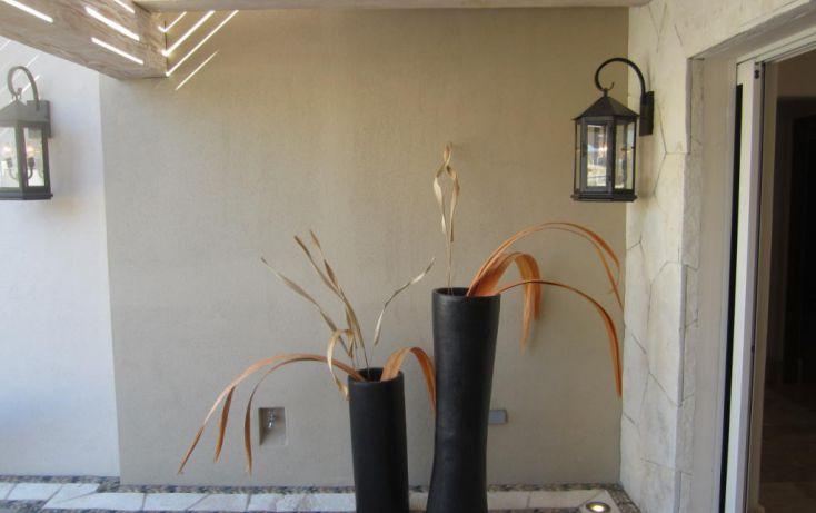 Foto de casa en condominio en venta en cresta del mar mz c lot 119, el tezal, los cabos, baja california sur, 1782648 no 31