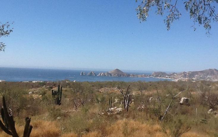 Foto de terreno habitacional en venta en cresta del mar road 8 lot 108, el tezal, los cabos, baja california sur, 1775393 no 03