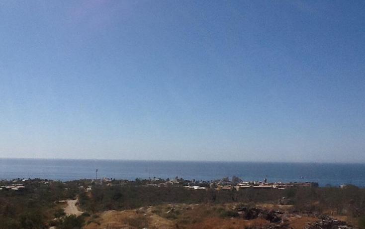 Foto de terreno habitacional en venta en cresta del mar road 8 lot 108, el tezal, los cabos, baja california sur, 1775393 no 04