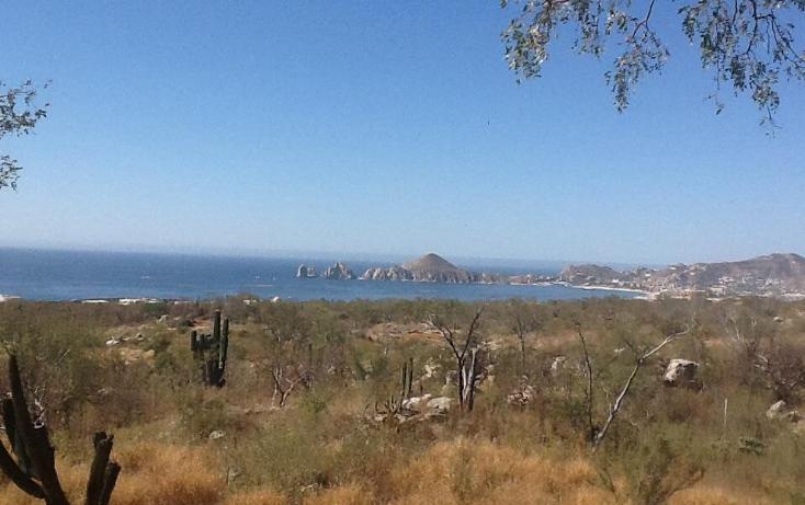 Foto de terreno habitacional en venta en cresta del mar road 8 lot 108, el tezal, los cabos, baja california sur, 1775393 no 05