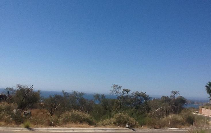 Foto de terreno habitacional en venta en cresta del mar road 8 lot 108, el tezal, los cabos, baja california sur, 1775393 no 06