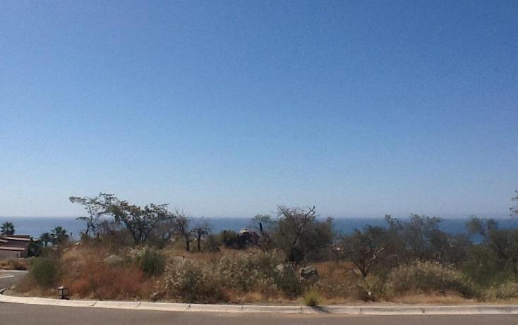 Foto de terreno habitacional en venta en cresta del mar road 8 lot 108, el tezal, los cabos, baja california sur, 1775393 no 08
