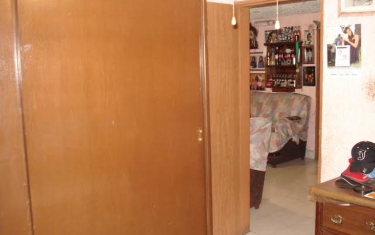 Foto de casa en venta en crestón , cosmos (satelite), querétaro, querétaro, 1873424 No. 07