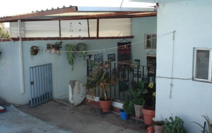Foto de casa en venta en crestón , cosmos (satelite), querétaro, querétaro, 1873424 No. 14