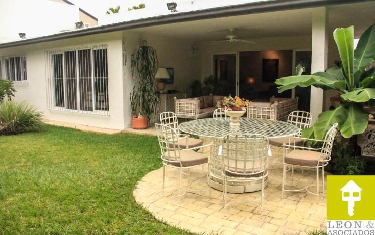Foto de casa en renta en crisantemas 8, los laureles, tuxtla gutiérrez, chiapas, 2684124 No. 02