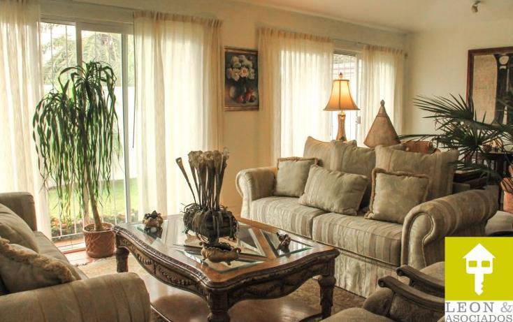 Foto de casa en renta en crisantemas 8, los laureles, tuxtla gutiérrez, chiapas, 2684124 No. 03