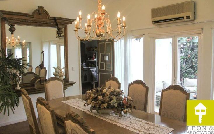 Foto de casa en renta en crisantemas 8, los laureles, tuxtla gutiérrez, chiapas, 2684124 No. 04