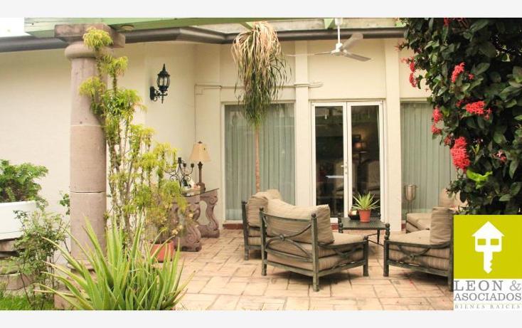 Foto de casa en renta en crisantemas 8, los laureles, tuxtla gutiérrez, chiapas, 2684124 No. 06
