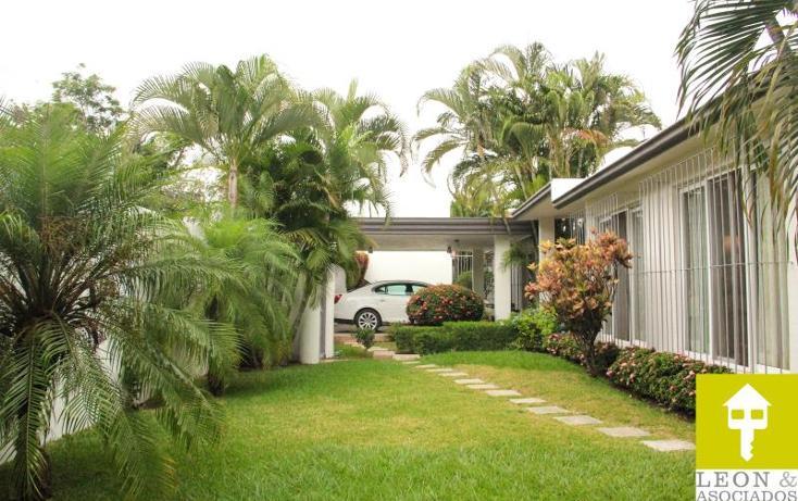 Foto de casa en renta en crisantemas 8, los laureles, tuxtla gutiérrez, chiapas, 2684124 No. 09