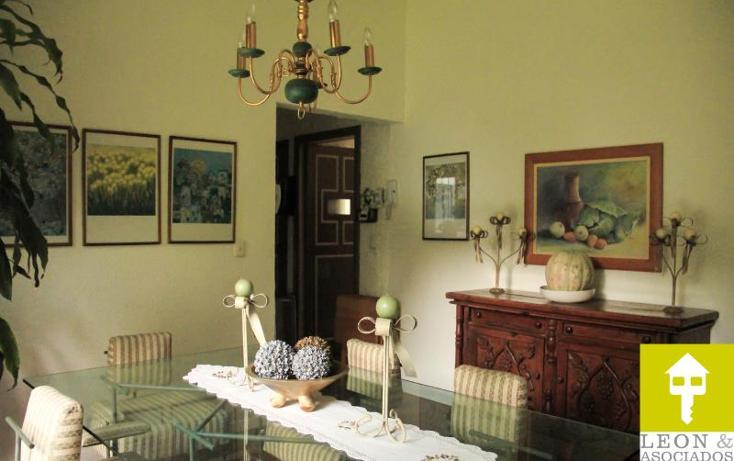 Foto de casa en renta en crisantemas 8, los laureles, tuxtla gutiérrez, chiapas, 2684124 No. 11