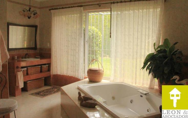 Foto de casa en renta en crisantemas 8, los laureles, tuxtla gutiérrez, chiapas, 2684124 No. 12