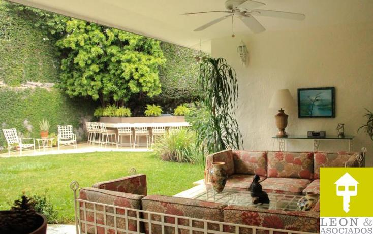 Foto de casa en renta en crisantemas 8, los laureles, tuxtla gutiérrez, chiapas, 2684124 No. 13