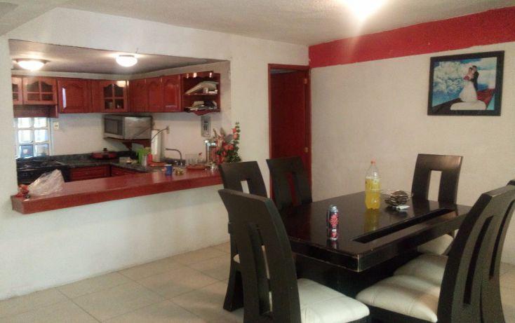 Foto de casa en venta en crisantemos, jardines de aragón, ecatepec de morelos, estado de méxico, 1717604 no 05