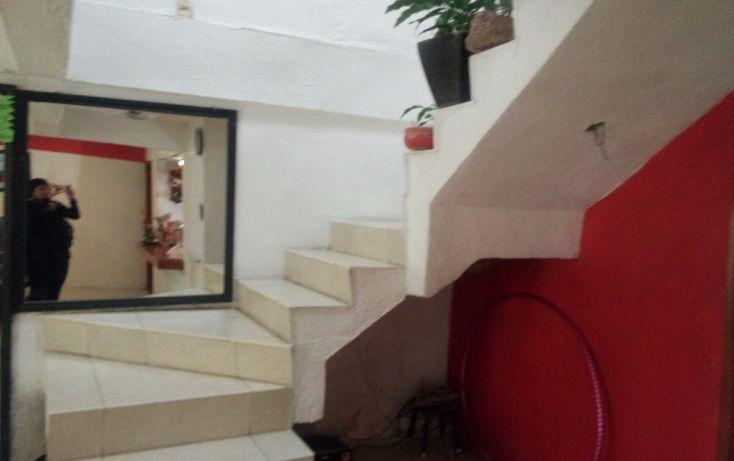 Foto de casa en venta en crisantemos, jardines de aragón, ecatepec de morelos, estado de méxico, 1717604 no 11