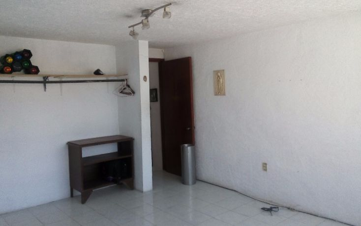 Foto de casa en venta en crisantemos, jardines de aragón, ecatepec de morelos, estado de méxico, 1717604 no 13