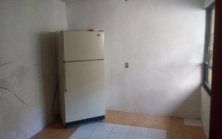 Foto de casa en venta en  , jardines de aragón, ecatepec de morelos, méxico, 1717604 No. 09