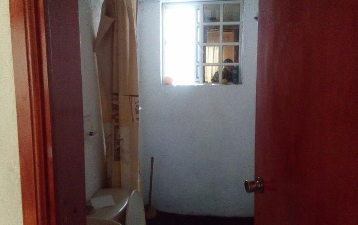 Foto de casa en venta en  , jardines de aragón, ecatepec de morelos, méxico, 1717604 No. 10