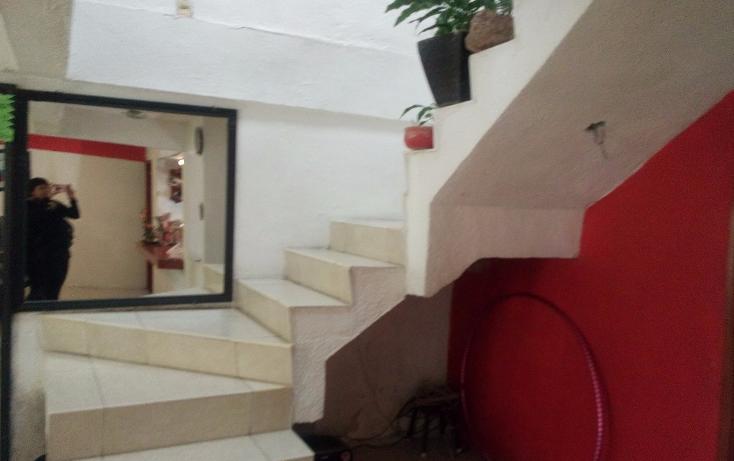 Foto de casa en venta en crisantemos , jardines de aragón, ecatepec de morelos, méxico, 1717604 No. 11