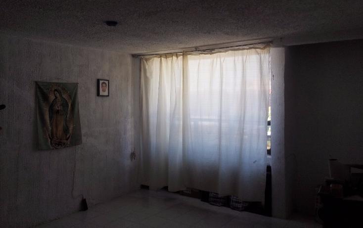 Foto de casa en venta en  , jardines de aragón, ecatepec de morelos, méxico, 1717604 No. 14