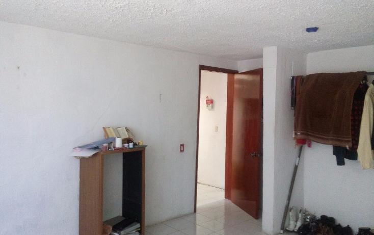 Foto de casa en venta en  , jardines de aragón, ecatepec de morelos, méxico, 1717604 No. 15